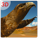 Wild Eagle Hunter Simulator by Top 3D Gamers