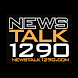 NewsTalk 1290 - Wichita KWFSAM by Townsquare Media, Inc.