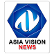 Asiavision News by Bilal Muhazzin Cavvay Abdulla