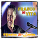 Te Amo Franco De Vita Musica by WSDEV