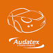 AudaMobile by Audatex España, S.A.