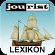 1000 Schiffe aus aller Welt by Jourist Verlags GmbH