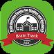 الدراسه في روسيا الاتحادية Brain Track