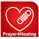 Prayer For Healing by Watchdis Prayers