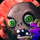 New Plants vs Zombies 3 Tips