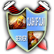Server FHX Clas Of Clan Ultimate