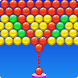 Bubble Puzzle Bump by Match 3 Bubble Games
