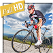 Sport Cycling Bicycle HD LWP by Market Plus
