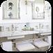 Bathroom Sinks by Ozuzilapps