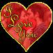 imagenes de amor frases de amor con imagenes by Amor Eterno apps