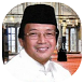 H.Muammar ZA Quran Recitation by AdamsDUT