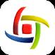 Estufa Turismo by CNT APPS