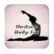 Yoga To Reduce Belly Fat by MORIA APPS