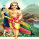 Murugan Bakthi Songs by SHANTHI