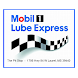 Mobil 1 Lube Express - Laurel by Auto Data Inc.