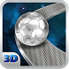 Bouncy 3D Ball Balance by Free 3DGame