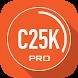 C25K® - 5K Running Trainer Pro by Zen Labs Fitness