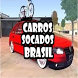 Carros Socados Brasil by AndroidGamesBrasil