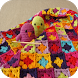 Crochet Baby Blankets by Bakidoi