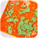 สูตรน้ำจิ้มรสเด็ด สูตรอาหารไทย by danaiapp