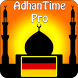 Germany Prayer Times by Play Me Now