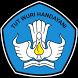 Latihan Soal Ujian SMP by Taukhid Wardoyo