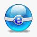 Internet Browser by Utility App Developer