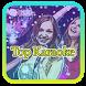 Karaoke Pop & Dangdut PIlihan