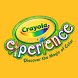 Crayola Experience Easton by Klunk & Millan