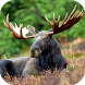 Moose Sounds by MooSounds