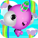 Flappy Unicorn Free by mr_yorik