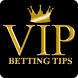 Vip Betting Tips Ultimate by Omsan Tech