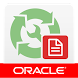 Work Order Time - JDE E1 by Oracle America, Inc.