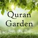 Quran Garden (English Tafseer) by QuranGarden