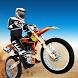 Bike Xtreme Racing by Redcorner Games
