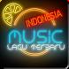 Musik Lagu Indonesia Terbaru Terpopuler by Waskita Chandra