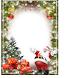 Christmas Photo Maker by Siadons