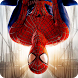 Tips for Amazing SpiderMan by galachevololol