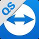 TeamViewer QuickSupport by TeamViewer