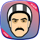 guide happy wheels by Youzarssif