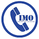 New IMO free vidio calls Tips by indietech Dev