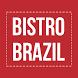 Bistro Brazil Dublin by Flipdish