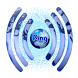 Ping Bit - Network tool by Matteo Neri