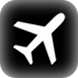 Airplane Mode Vibrate by oxdb.net