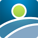 West Shore Parks & Recreation by West Shore Parks & Recreation Society