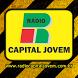 Rádio Capital Jovem by Inviva Soluções Web