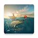 Справочник рыбака №1 by RBM Studio