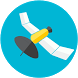 GPS info (plus GLONASS) by SlyBeaver