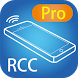 Remote Control Center PRO by Smart Cabling & Transmission Corp.