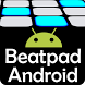 "Beatpad Android - Tablets 7"" by Roberto Mendes de Lima"